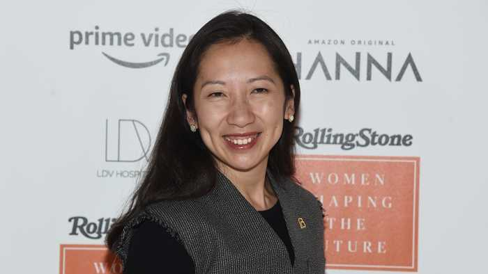Planned Parenthood's President And CEO Is Leaving