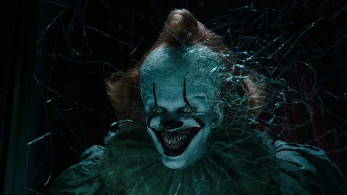 'It: Chapter Two' Trailer