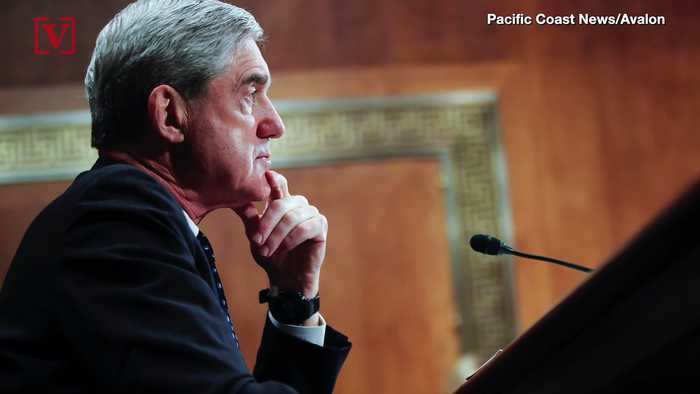 Ahead of Robert Mueller Testimony, Judiciary Chairman Jerry Nadler Tells Aides He Supports Impeaching Trump: Report