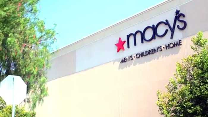Macy's Removing 'Mom Jeans' Plates After Criticism