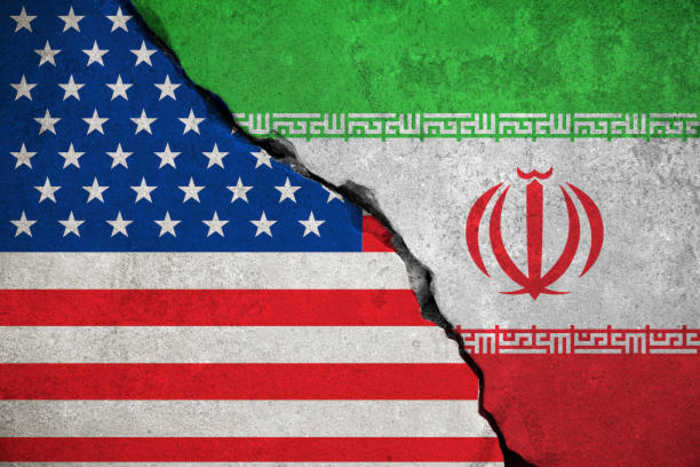 Iran Claims They Have Arrested 17 CIA Spies, Some Sentenced To Death