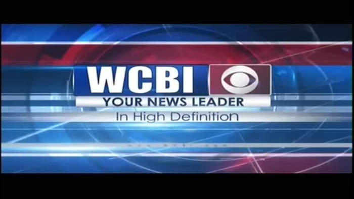 WCBI News At Six - July 22, 2019