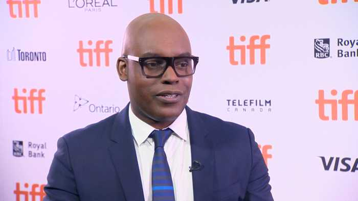TIFF Unveils First Selections