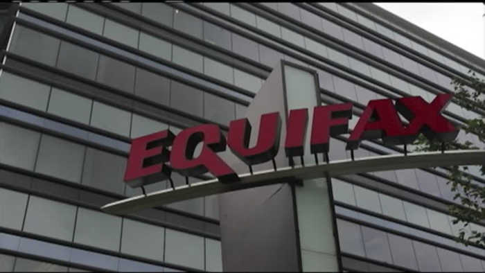 What to know about identity theft and fraud following Equifax settlement