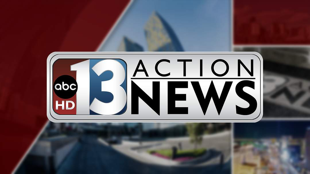 13 Action News Latest Headlines   July 31, 12pm