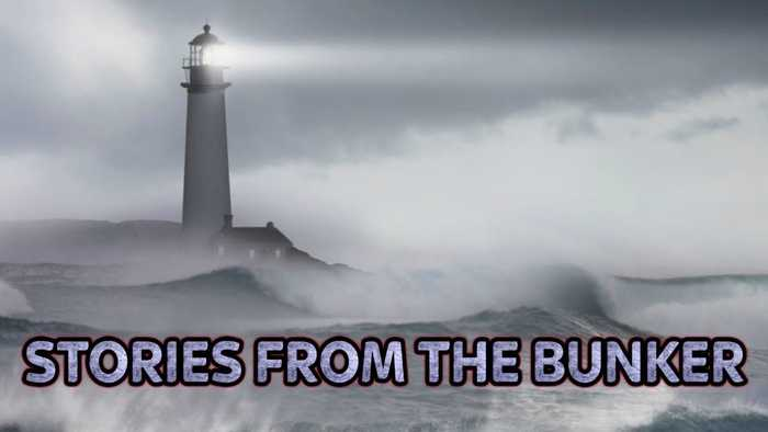 The Flannan Isles Lighthouse Mystery | Stories From The Bunker #38