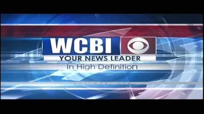 WCBI News at Ten - August 7, 2019