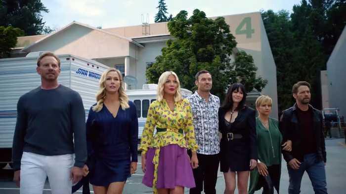 90210 membres Cast datant Sotchi athlètes datant App