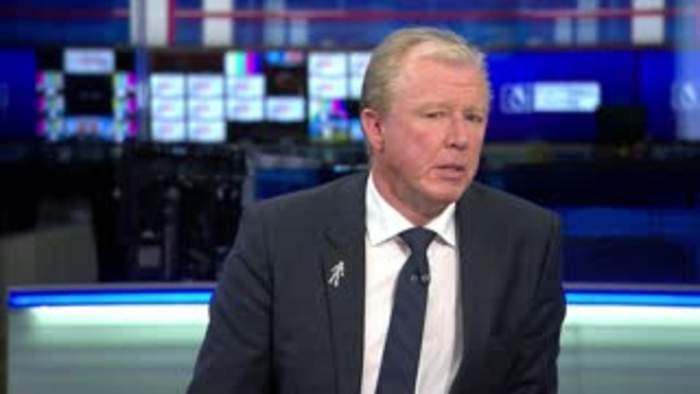 'Early success can turn Pogba's head'
