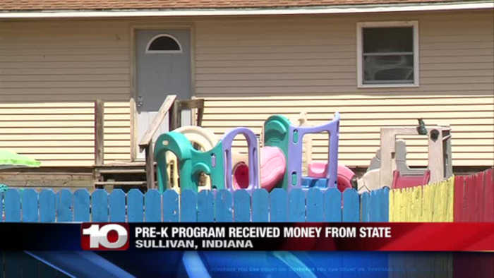 $800,000 in pre-k funding awarded across Indiana