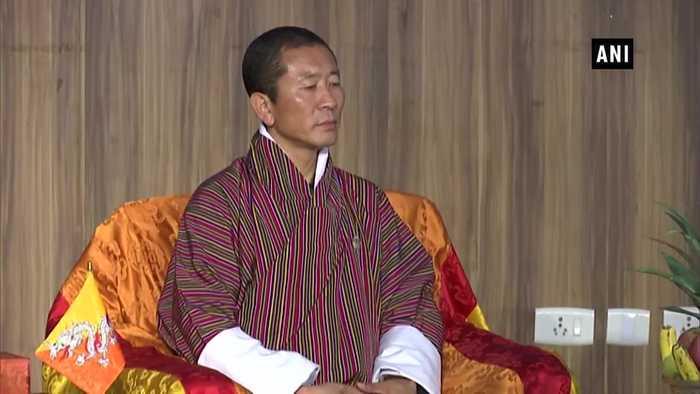 Culture and spiritual traditions created deep between Bhutan India PM Modi