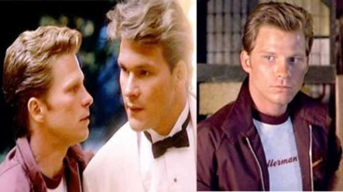 Over 30 Years Later, Here's What Billy From Dirty Dancing Is Up To Now...