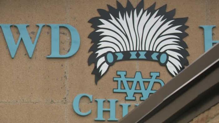 La Crosse School Board to vote on statewide Native American mascot ban