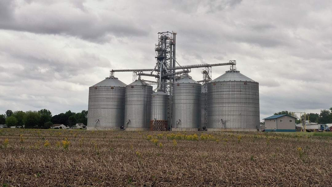 USDA Pulls Workers From Ag Tour After Threatening Call From Ticked-Off Farmer