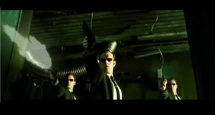"""""""Matrix"""" regresará a los cines con una cuarta entrega"""
