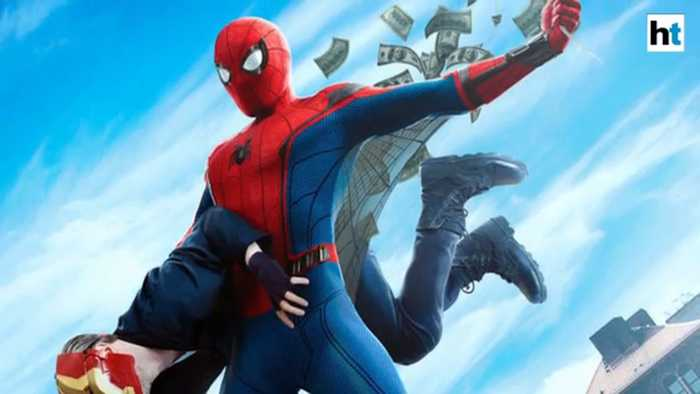 #SaveSpiderman: Disney and Sony's failed deal leads to Spidey's exit from MCU, fans rage on Twitter