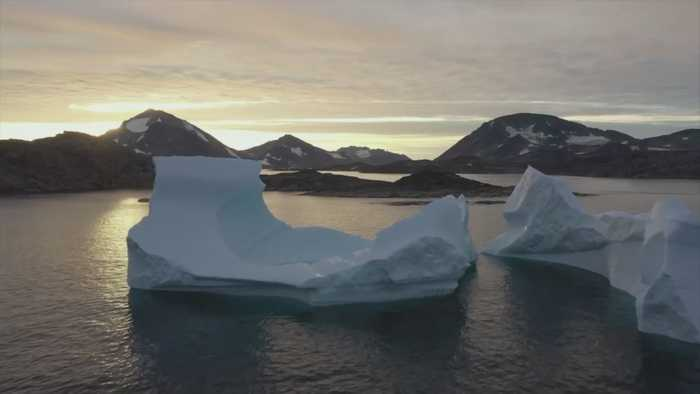 What's The Deal With Trump And Greenland?
