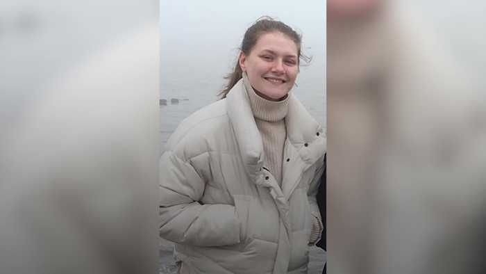 Man arrested in Libby Squire murder probe