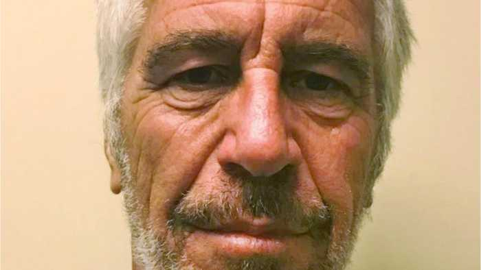 Epstein May Have Gamed System From Beyond Grave