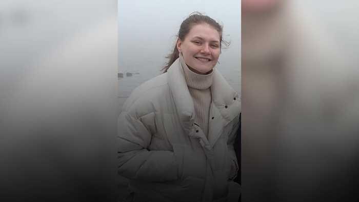 Man released under investigation in Libby Squire murder probe