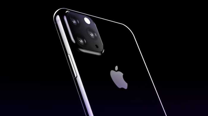 What we know about the rumored iPhone Pro, 16-inch MacBook Pro and new iPad