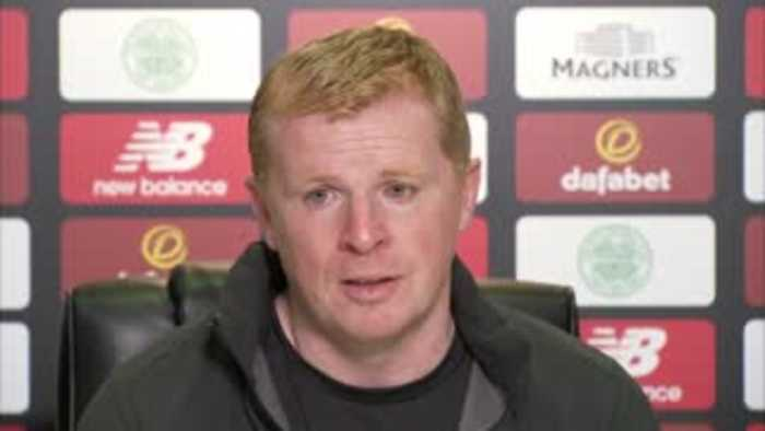 Lennon: Forrest is 'underplayed'