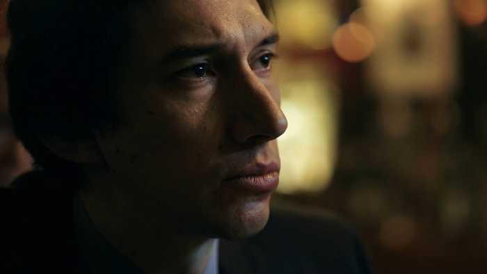 'The Report' Trailer