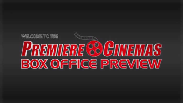 August 23rd Box Office Preview