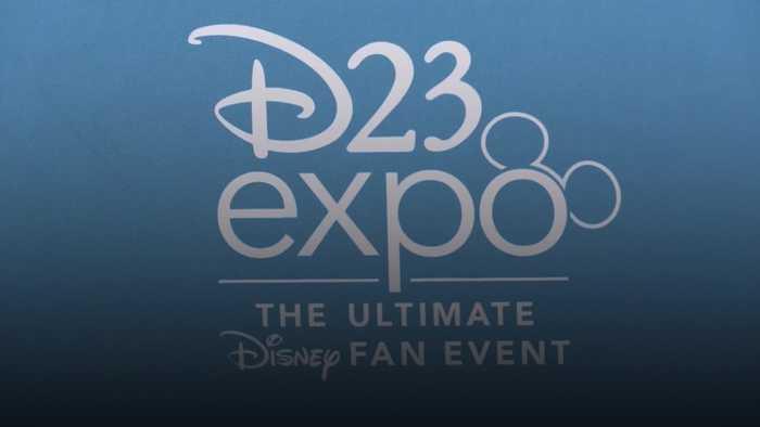 Disney stars promote diversity in new High School Musical series