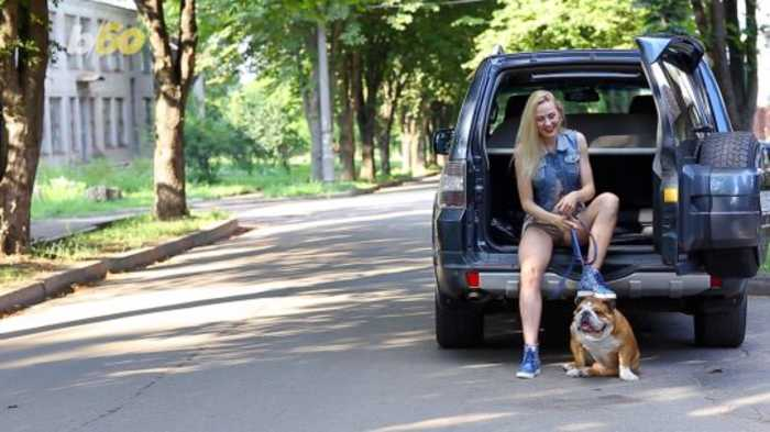4 Easy Vacation Ideas For You and Your Dog!