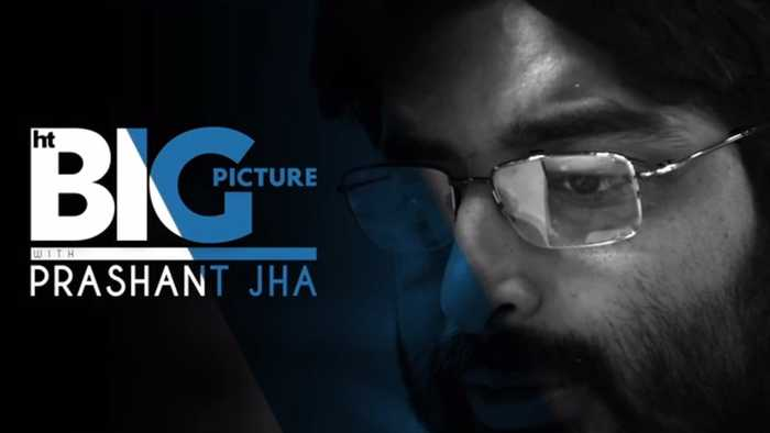 Big Picture | Congress' Abhishek Singhvi reflects on the Arun Jaitley years