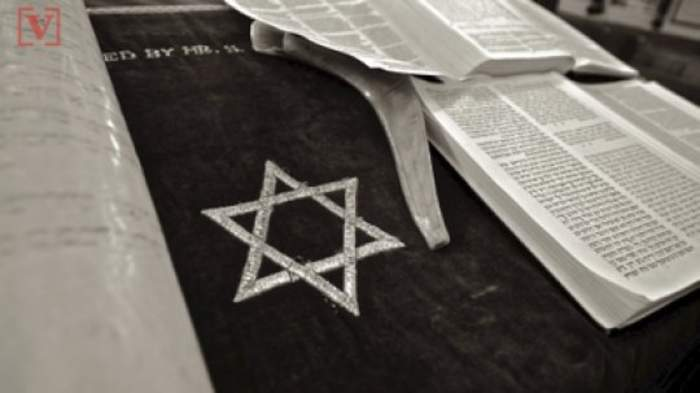 NY Republican Group Removes Their Video Warning of Orthodox Jew 'Takeover' in Their County