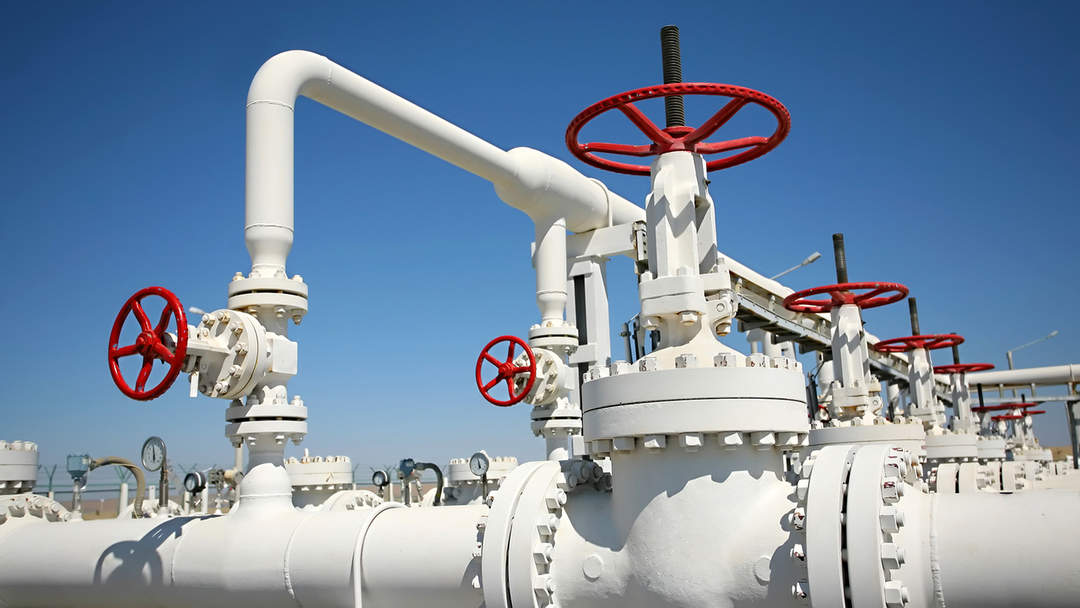 Jerry Jones Is Bullish on Natural Gas