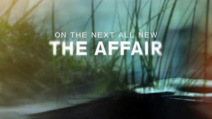 The Affair S05E04