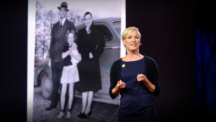 The political progress women have made -- and what's next   Cecile Richards