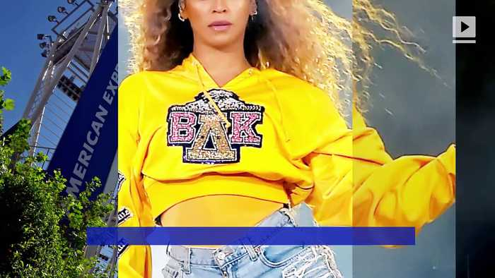 Beyonce's 'Homecoming' Snubbed at 2019 Creative Arts Emmy Awards