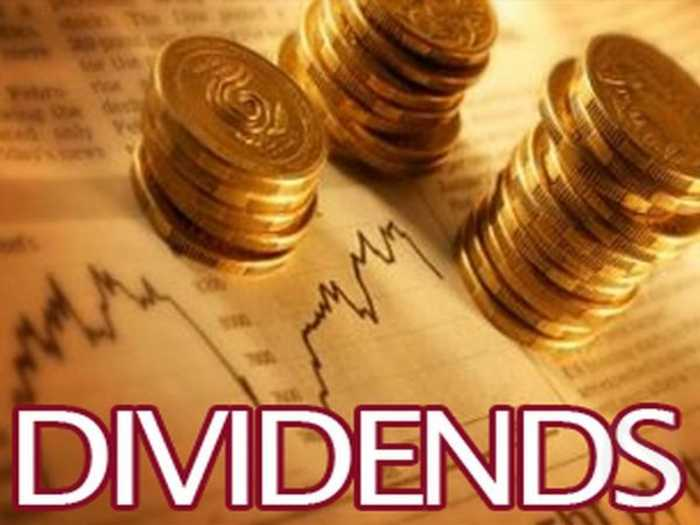 Daily Dividend Report: AMT, KDP, DEI, RL, PEB