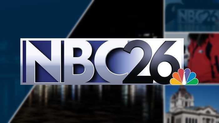 NBC26 Latest Headlines | September 17, 7am
