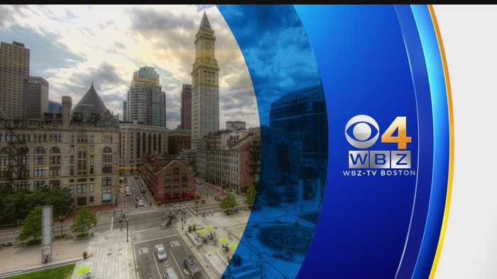 WBZ News Update For September 17