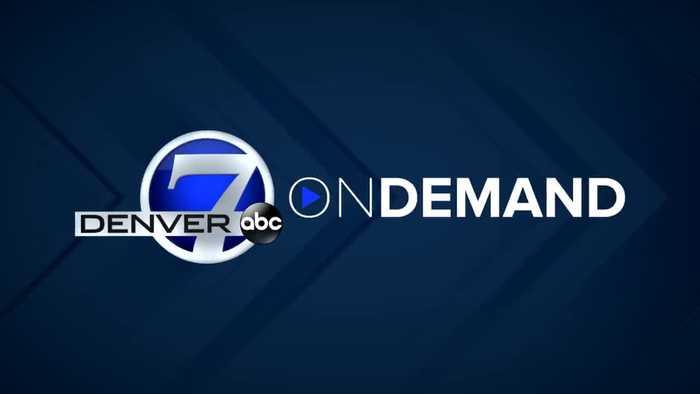 Denver 7 Latest Headlines | September 17, 6pm