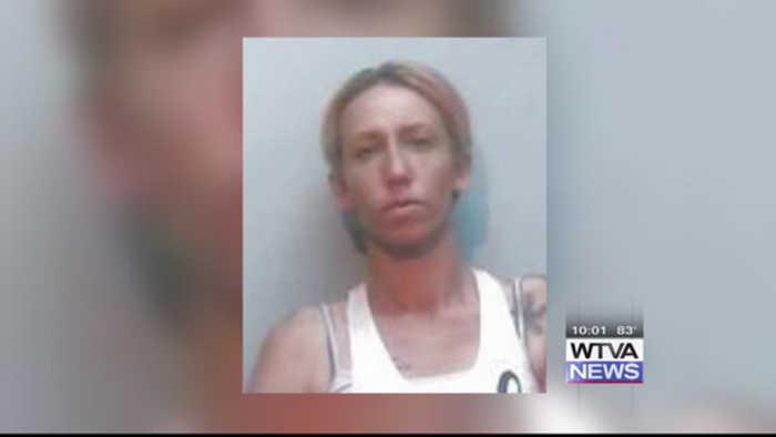 Arrest made in Myrtle furniture warehouse burglary