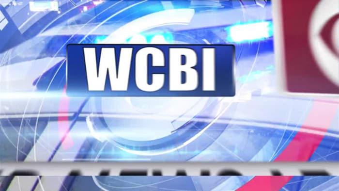 WCBI News at Ten - Tuesday, September 17th, 2019