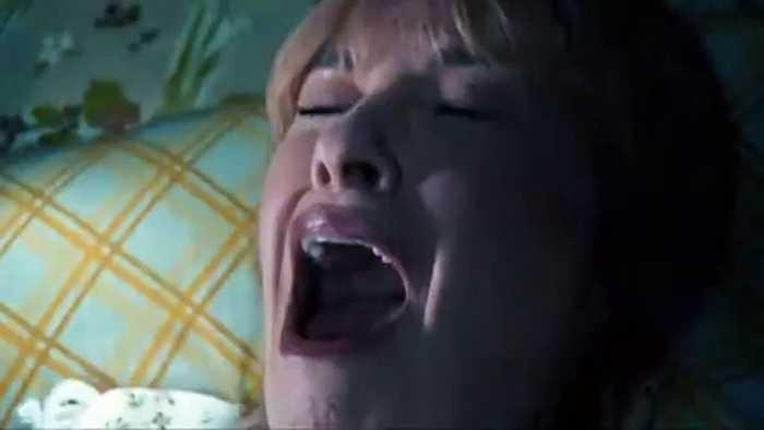American Horror Story s09e02 Mr. Jingles