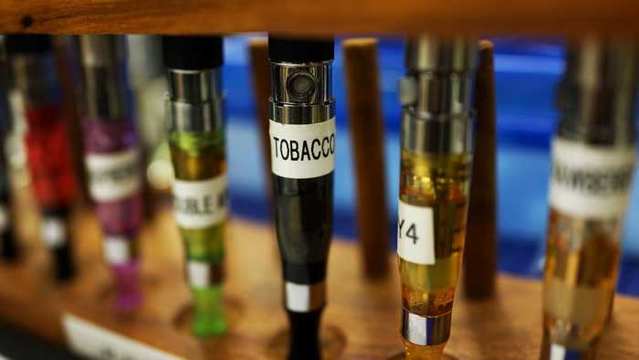 Michigan Becomes 2nd State To Officially Ban Flavored E-Cigarettes
