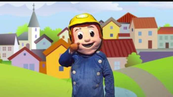 The panel discuss David Cameron's new book, working hours for teachers and banning Fireman Sam