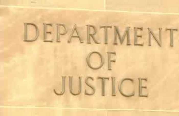 Schiff accuses DoJ of blocking whistleblower