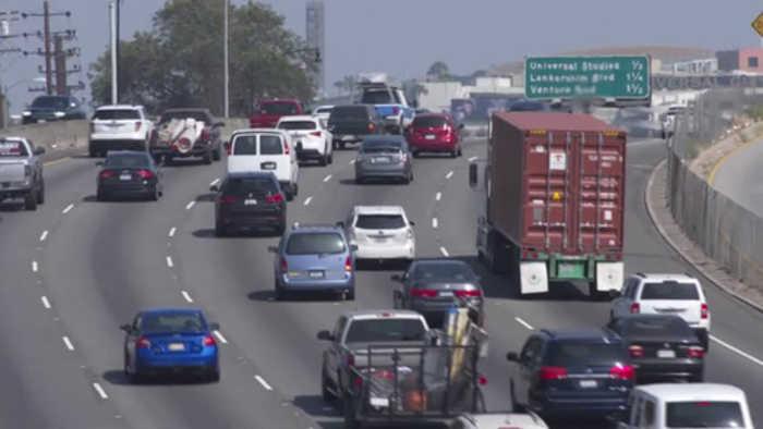 Eye on Earth: California Emissions Ruling