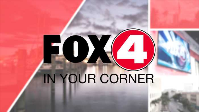 Fox 4 News Latest Headlines   September 19, 7pm