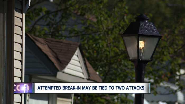 News 5 Cleveland Latest Headlines   September 19, 7pm