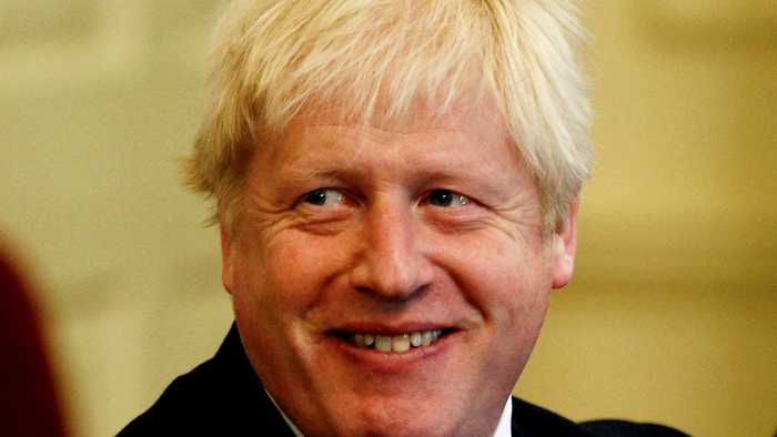 Supreme Court decision on UK Parliament suspension next week